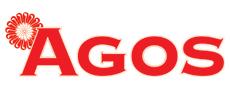 http://www.agos.com.tr/Content/themes/site/images/logo.jpg
